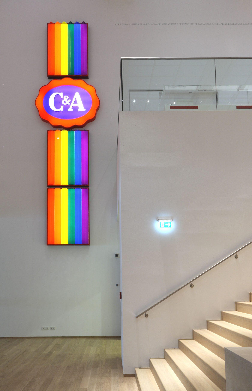 Ausstellung DRAI C6A zieht an-001