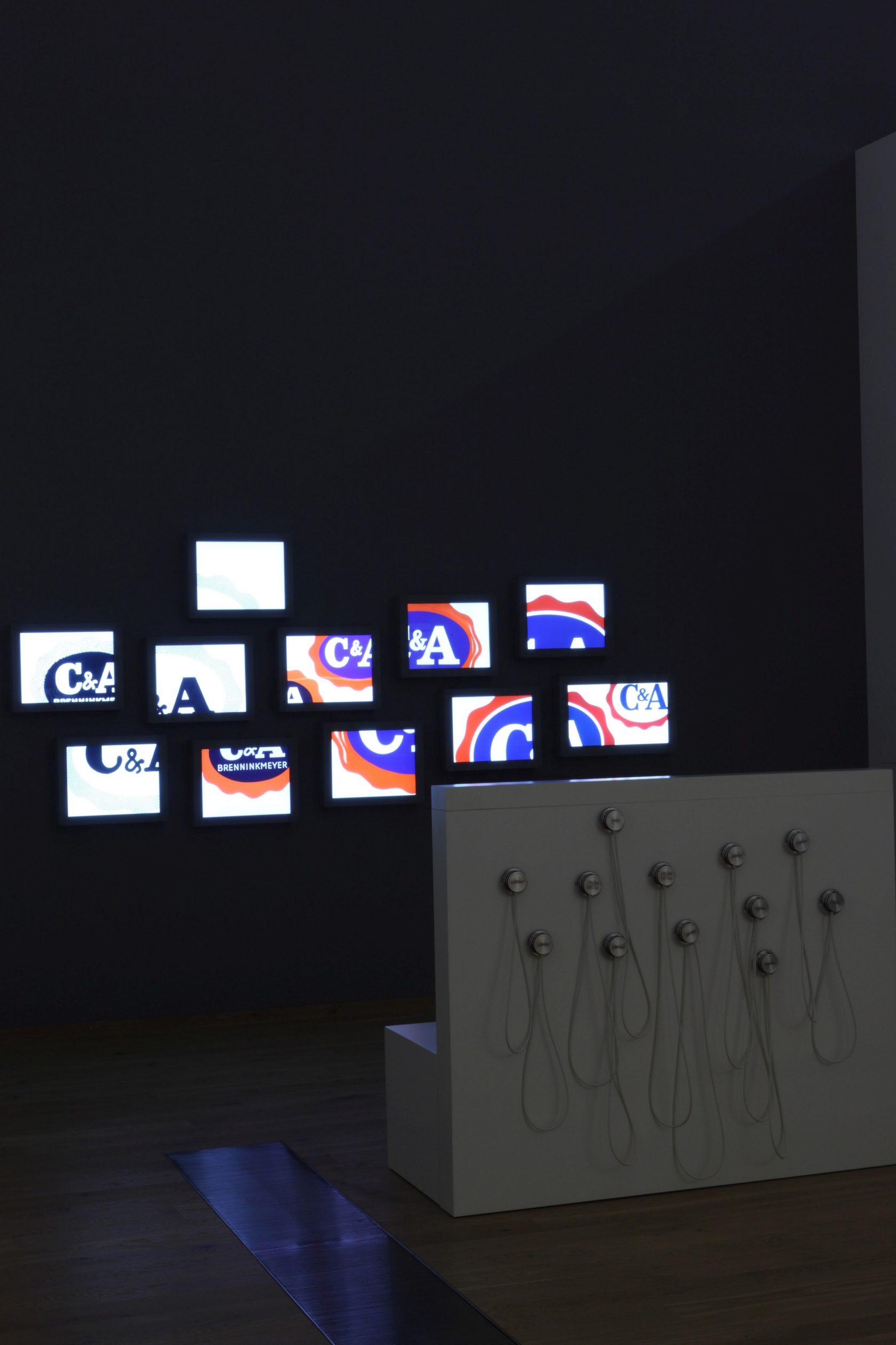 Ausstellung DRAI C6A zieht an-010