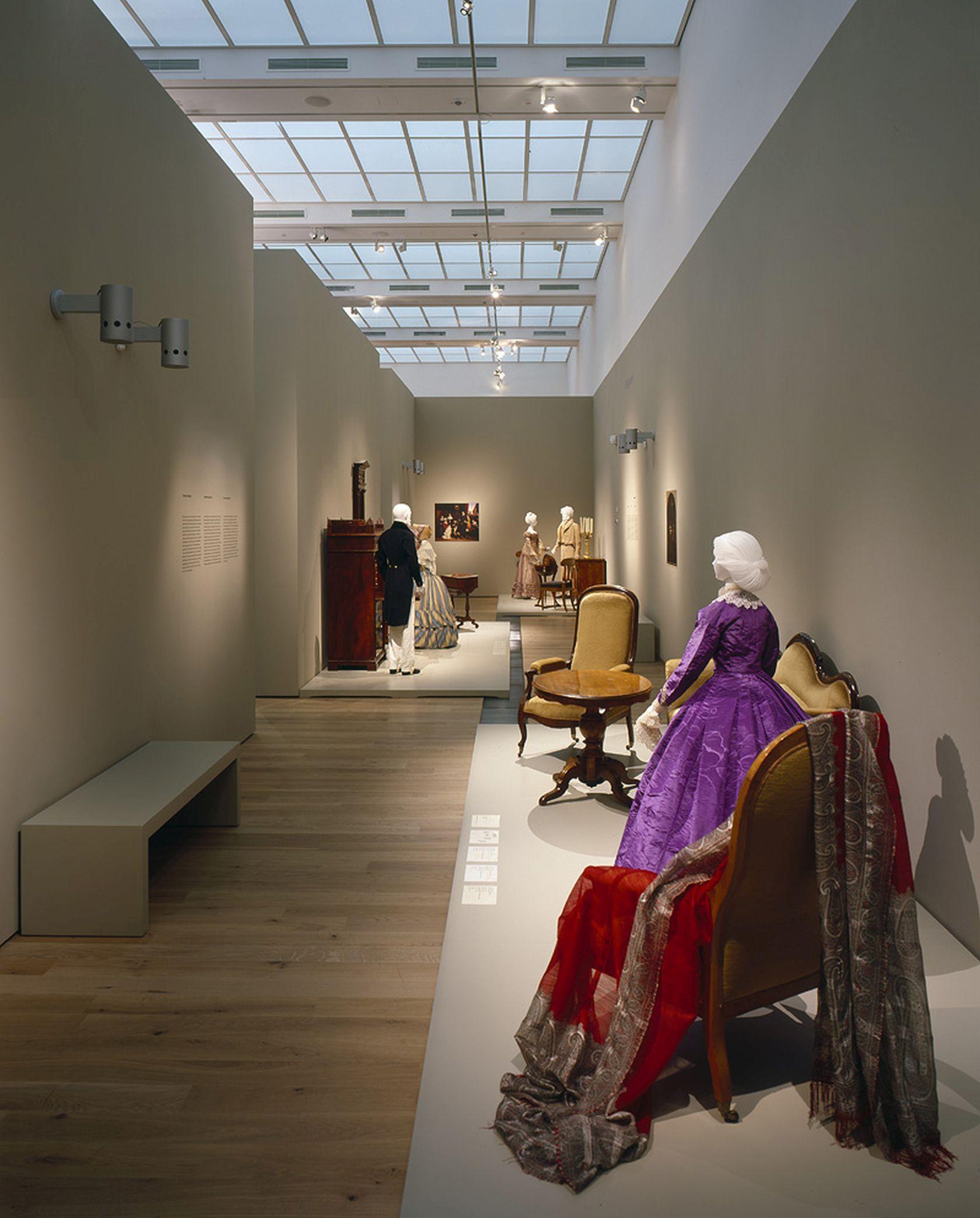 Ausstellung DRAI CLEMENS UND AUGUST-001