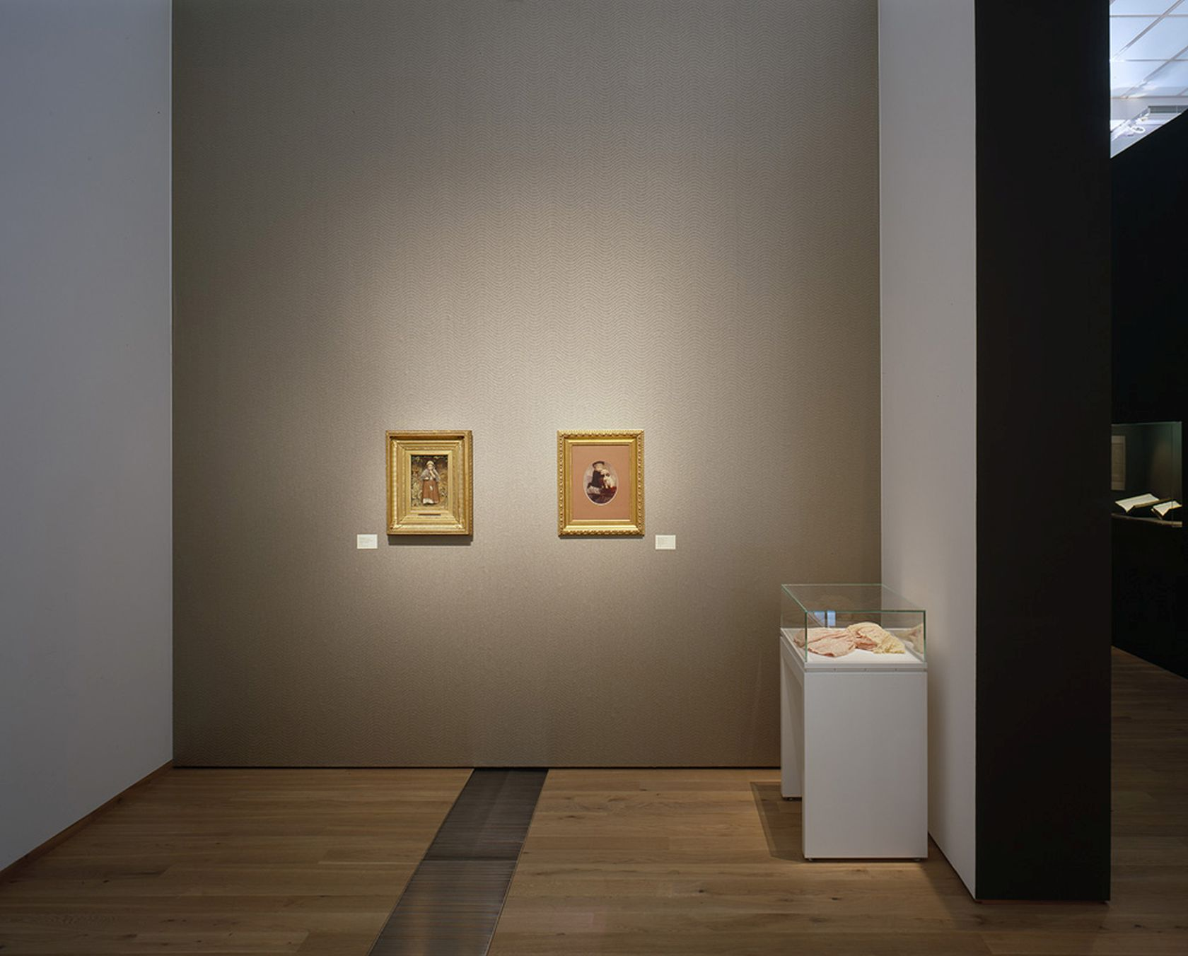 Ausstellung DRAI CLEMENS UND AUGUST-004