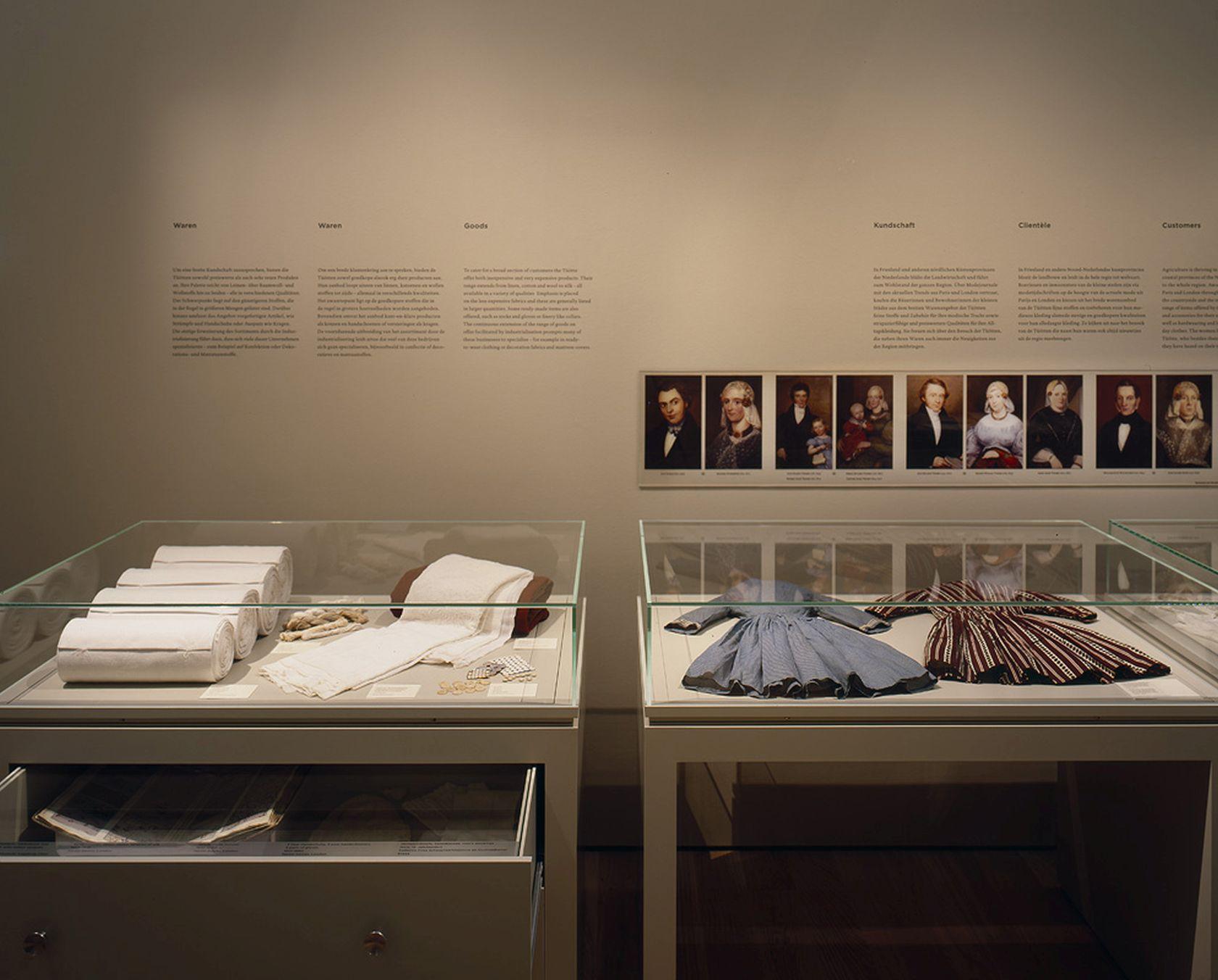 Ausstellung DRAI CLEMENS UND AUGUST-008