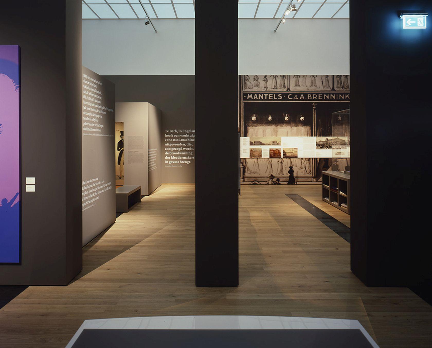 Ausstellung DRAI CLEMENS UND AUGUST-012