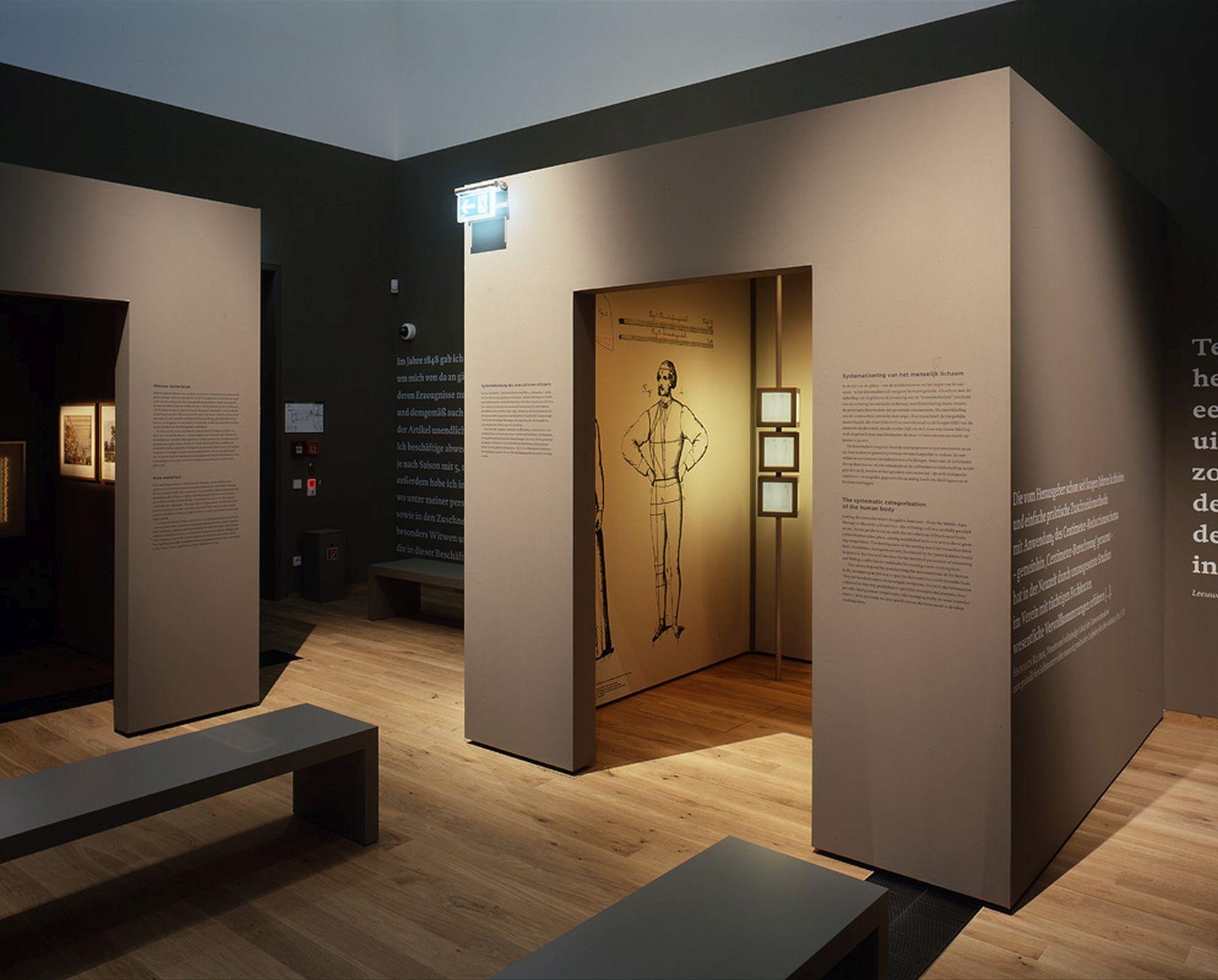 Ausstellung DRAI CLEMENS UND AUGUST-013