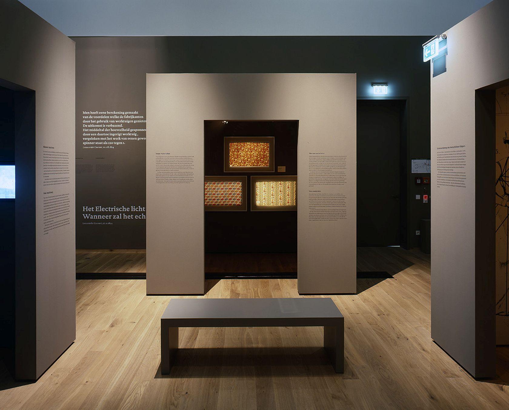Ausstellung DRAI CLEMENS UND AUGUST-014
