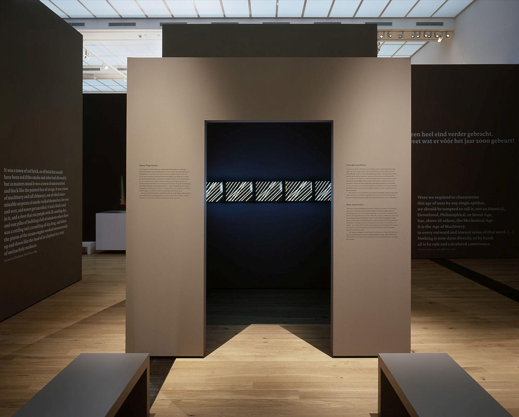 Ausstellung DRAI CLEMENS UND AUGUST-015