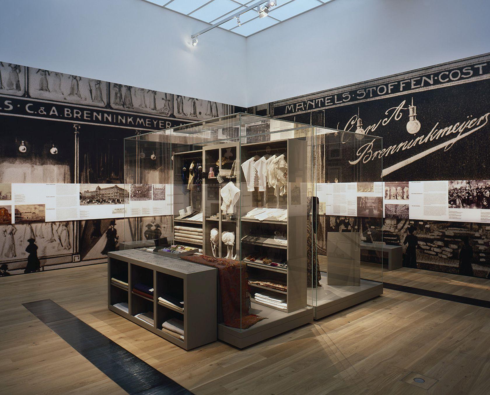Ausstellung DRAI CLEMENS UND AUGUST-016