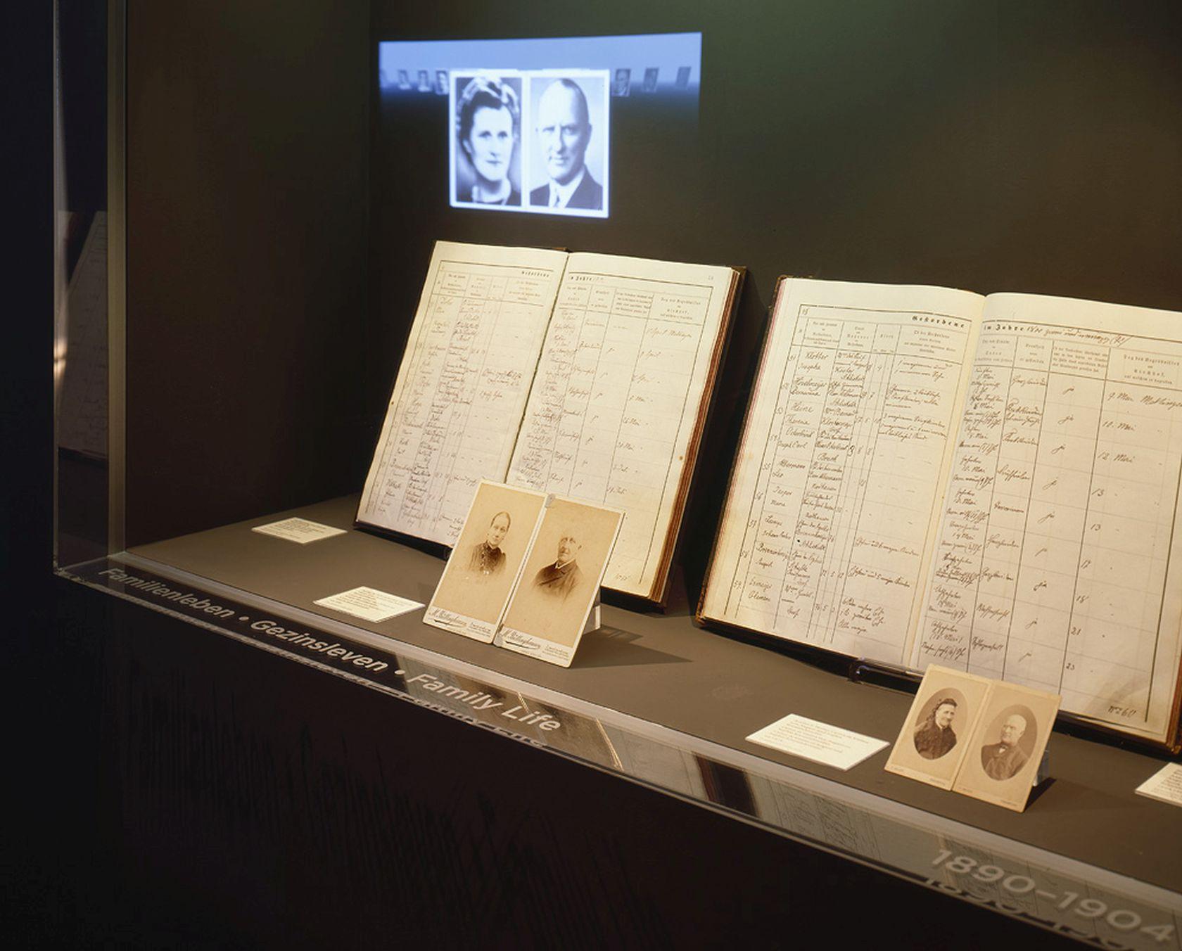 Ausstellung DRAI CLEMENS UND AUGUST-020