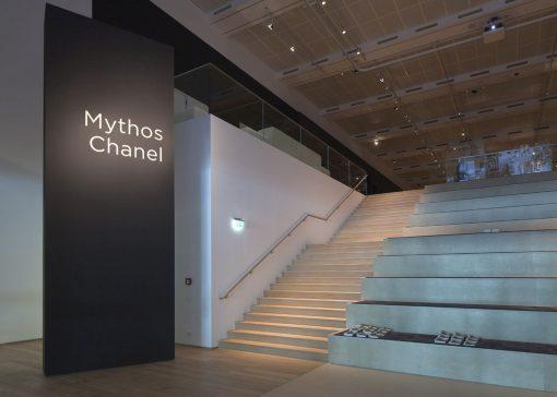 MYTHOS CHANEL-007